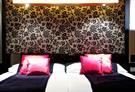 Hotel Vincci Soho - Madrid Spanje -