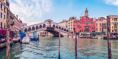 venetie chatrooms 26th mar 2018 most recent review of camping rialto in venice read reviews from 4161 hostelworldcom customers who stayed here over the last 12 months 77% overall.